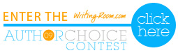 Novel Writing Contest