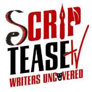 writing scripteasetv